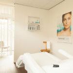 Beauty Studio 57